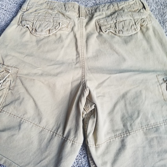 American Eagle Outfitters Other - American Eagle mens size 32